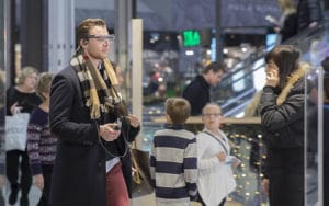 Stor tillväxt eye tracking marknaden - Tobii-Pro-Glasses-2