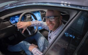 tobii-pro-glasses-2-tesla-jason-mcmillion-1080x675