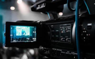 Attention: alla filmmakare, trailer-skapare, reklamfilmsproducenter och rörlig-media nörds!