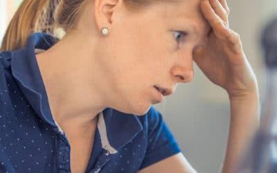 7 exempel som förklarar varför du INTE ska lyssna på dina kunder