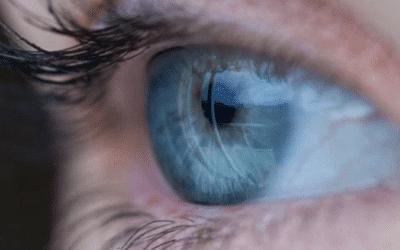 Varför Eye tracking?